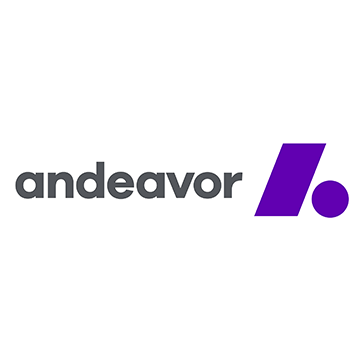Andeavor