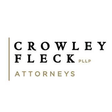 Crowley Fleck Attorneys