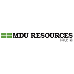 MDU Resources