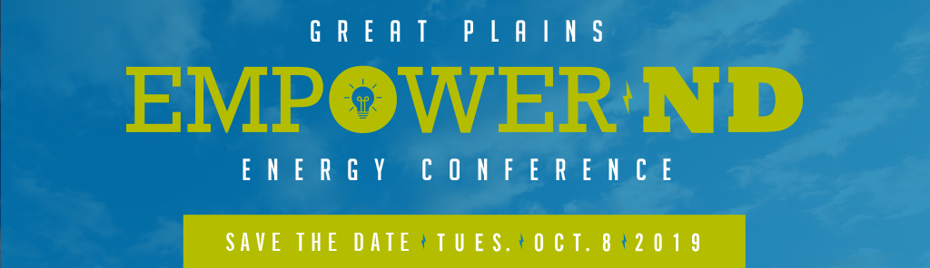 Great Plains Energy CorridorEnergy events | Great Plains